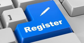 Register Gofair